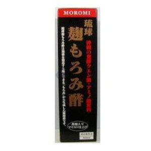 【ユニマットリケン】琉球麹もろみ酢 900ml ※お取り寄せ商品【RCP】【10P03Dec16】
