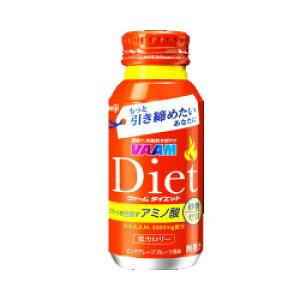 【明治】ヴァーム ダイエット ピンクグレープフルーツ風味 200ml ※お取り寄せ商品【RCP】【10P03Dec16】