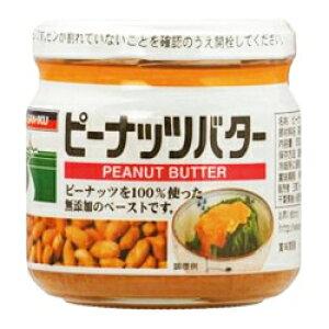 【三育フーズ】ピーナツバター 150g ◎お取り寄せ商品【RCP】【10P03Dec16】
