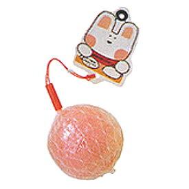 【エステー】カラーボール 150g☆日用品※お取り寄せ商品【RCP】【10P03Dec16】