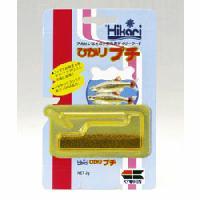 【キョーリン】ひかりプチ 2g★ペット用品 ※お取り寄せ商品【RCP】【10P03Dec16】