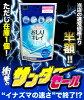 【オカモト】使い捨ておしりシャワーおしりキレイ120ml※お取り寄せ商品【RCP】【10P03Dec16】