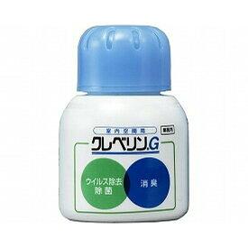 【毎日ポイント2倍】【大幸薬品】クレベリンG 60g (クレベリンゲルの業務用) ※お取り寄せ商品【RCP】