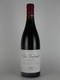 [2013] クロ・ヴージョ ローラン・ルーミエ Clos Vougeot -LaurentRoumier-