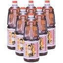 【送料無料 単品配送品】万能白つゆ 味どうらくの里 かくし味東 ケース 1800mL*6本 東北醤油 キッコーヒメ (送料無料…
