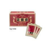 大木製薬正官庄高麗紅蔘茶(3g×30包)