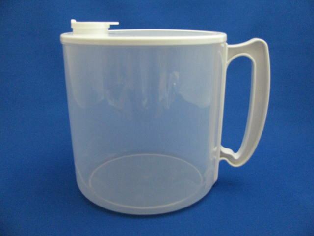 蒸留水器 専用 ポリ容器