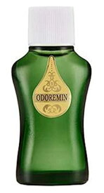 オドレミン 25ml