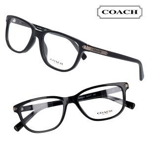 COACH コーチ hc6165u 5002 ブラック 黒 ロゴ ブランド眼鏡 ブランド 眼鏡 メガネフレーム プラスチック 男性 メンズ おしゃれ