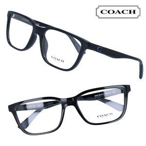 COACH コーチ hc6170u 5002 ブラック 黒 おしゃれ ロゴ ブランド眼鏡 ブランド 眼鏡 男性 女性 レディース プレゼントに最適 メガネフレーム おしゃれ