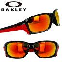 OAKLEY オークリー oo9336 0658 STRAIGHTLINK ストレートリンク ブラック 黒 スポーツサングラス UVカット 紫外線カッ…