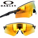 OAKLEY オークリー oo9472f 0439 ENCODER エンコーダー マットブラック 黒 スポーツサングラス UVカット 紫外線カット…