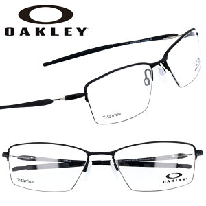 OAKLEY オークリー ox8080 0458 ACROSSLINKZERO クロスリンクゼロ グレーシャドウ クリア 灰色 眼鏡 メガネ フレーム プラスチック メンズ 男性用 スポーツ 軽量 フィット感 伊達メガネ oakley