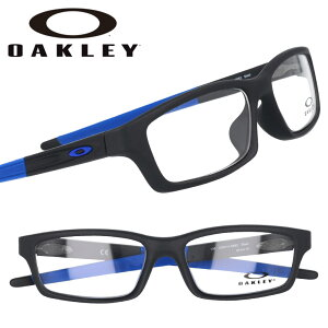 OAKLEY オークリー oy3002 0548 STEEL PLATE XS スチールプレート サテンブラック 黒 子供用めがね 眼鏡 メガネ フレーム ジュニア こども キッズ スポーツ 大人っぽい カッコいい 伊達メガネ oakley