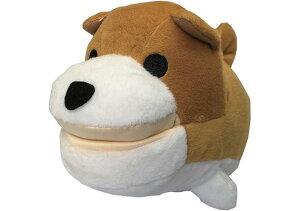 サカエケース 干支スタンド I-1 イヌ 犬 眼鏡スタンド 動物 開運 縁起物 メガネスタンド めがねスタンド メガネスタンド かわいい メガネスタンド おしゃれ メガネスタンド おもしろ アニマ