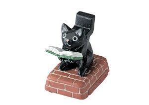 メガネスタンド 猫 ネコ ネコ アメリカン SCZ-1802 眼鏡スタンド キャラクター かわいい 動物 メガネスタンド めがねスタンド メガネスタンド かわいい メガネスタンド おしゃれ メガネスタン
