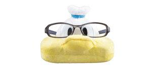 メガネスタンドケース SD-8113 ドナルド 眼鏡スタンド キャラクター かわいい メガネスタンド めがねスタンド メガネスタンド かわいい メガネスタンド おしゃれ メガネスタンド おもしろ デ