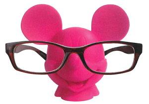 メガネスタンド ミッキーマウス PI 眼鏡スタンド ディズニ キャラクター カワイイ メガネスタンド めがねスタンド メガネスタンド かわいい メガネスタンド おしゃれ メガネスタンド おもし