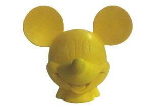 メガネスタンド ミッキーマウス YE 眼鏡スタンド ディズニ キャラクター カワイイ メガネスタンド めがねスタンド メガネスタンド かわいい メガネスタンド おしゃれ メガネスタンド おもし