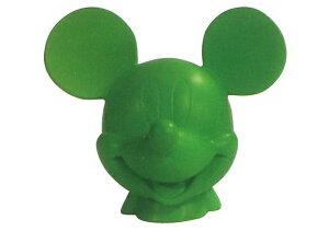 メガネスタンド ミッキーマウス GE 眼鏡スタンド ディズニ キャラクター カワイイ メガネスタンド めがねスタンド メガネスタンド かわいい メガネスタンド おしゃれ メガネスタンド おもし