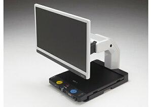 ナイツ 拡大 読書器 NVS-X1ルーペ ルーペ携帯 ルーペ 拡大 鏡 プレゼント おすすめ ギフト