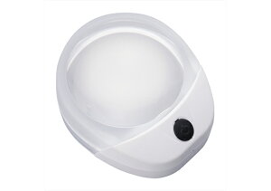 071135 LEDライトツキド-ムルーペMZMD1ルーペ ルーペ携帯 ルーペ 拡大 鏡 プレゼント おすすめ ギフト