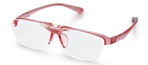 073201 コスタードルーペPL-502 CPI ルーペメガネ ルーペ眼鏡ルーペ ルーペ携帯 ルーペ 拡大 鏡 プレゼント おすすめ ギフト