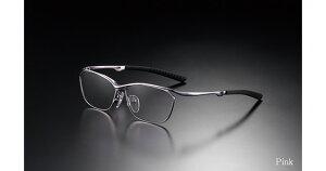G-SQUARE ジースクエア ゲーミンググラス カジュアル グレー 度無し フルリム ピンク PCメガネ ブルーライトカット pcめがね pc眼鏡 伊達メガネ 紫外線カット 青色光カット パソコンメガネ スマ