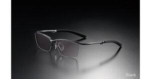 G-SQUARE ジースクエア ゲーミンググラス カジュアル ワインレッド 度無し ナイロール ブラック PCメガネ ブルーライトカット pcめがね pc眼鏡 伊達メガネ 紫外線カット 青色光カット パソコン