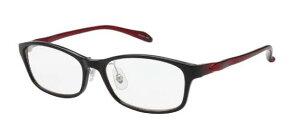 エニックス クリアレンズPCグラス PC101C-1 BK CL.D.WI PCメガネ ブルーライトカット pcめがね pc眼鏡 伊達メガネ 紫外線カット 青色光カット パソコンメガネ スマホ