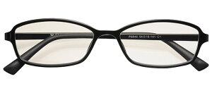 ライブラリー リーディングアシスト 5111 +2.50 老眼鏡 おしゃれ メンズ レディース コンパクト スリム 携帯用 かっこいい かわいい 折り畳み