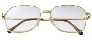 ライブラリー 5770 +1.50 老眼鏡 おしゃれ メンズ レディース コンパクト スリム 携帯用 かっこいい かわいい 折り畳み