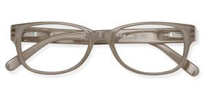 リーディンググラス URBAN MUD +3.00 老眼鏡 おしゃれ メンズ レディース コンパクト スリム 携帯用 かっこいい かわいい 折り畳み シニアグラス