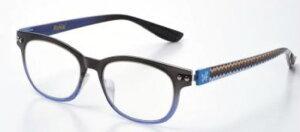 鬼滅の刃 PCメガネ pcグラス 嘴平伊之助 はしびらいのすけPCメガネ ブルーライトカット pcめがね pc眼鏡 伊達メガネ 紫外線カット 青色光カット パソコンメガネ スマホ