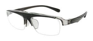 フリップアップ FUR-2000 +1.00ワンタッチでレンズを跳ね上げ出来る老眼鏡 シニアグラス リーディンググラス 読書用 おしゃれ メンズ 男性 レディース 女性 携帯用