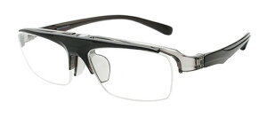 フリップアップ FUR-2000 +3.50ワンタッチでレンズを跳ね上げ出来る老眼鏡 シニアグラス リーディンググラス 読書用 おしゃれ メンズ 男性 レディース 女性 携帯用