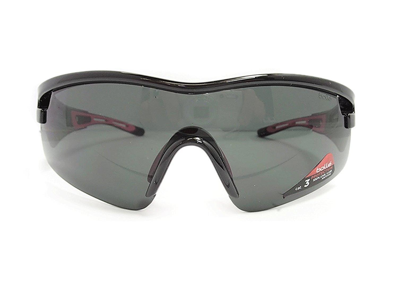 bolle(ボレー)  サングラス VORTEX 12058 6TH SENSE ShinyBlack  Giro de Italia限定モデル UV bolle ボレー メンズ レディース アイウェア 紫外線カット UVカット ロードバイク サイクリング アスリート