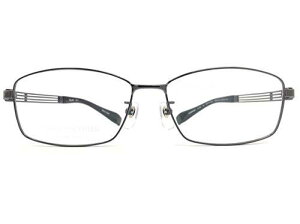 LineArtCHARMANT(ラインアートシャルマン) メガネ XL1478 col.DG 55mm【料金そのままで伊達メガネ・度付きメガネも対応可】 紳士 アイウェア メガネフレーム【autumn_D1810】