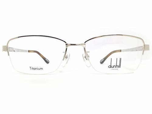 dunhill(ダンヒル) メガネ VDH090J col.0579 54mm 日本製