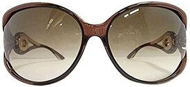 Dior(ディオール) サングラス DIORVOLUTE2F col.57XCC 62mm  DIOR クリスチャン・ディオール レディース 女性 プレゼント UVカット 紫外線 記念日 贈り物に。正規代理店商品