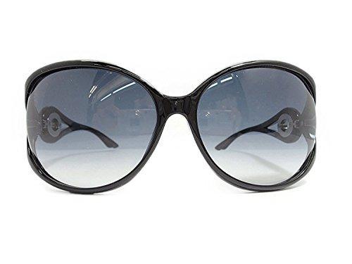 Dior(ディオール) サングラス DIORVOLUTE2F col.D28JJ 62mm DIOR クリスチャン・ディオール レディース 女性 プレゼント UVカット 紫外線 記念日 贈り物に。 正規代理店商品