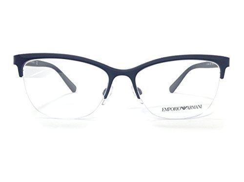 EMPORIO ARMANI(エンポリオアルマーニ) メガネ EA1068 col.3001 53mm