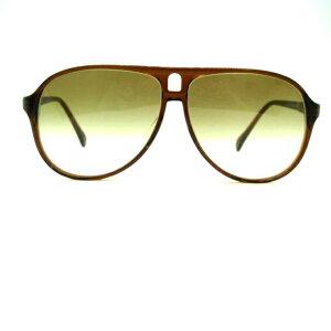 日本製 ナス型メガネフレーム セルプラスチック ティアドロップメガネ セルナス・NO50