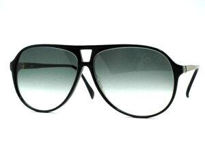 セルナス型大きめメガネフレーム セルプラスチック ティアドロップメガネ セルナス・uni1623