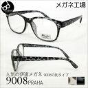 9008p main01