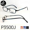 P3500j main01