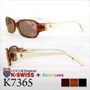 K7365 main01