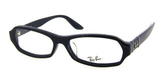 Ray-Ban(雷斑)度從屬于的眼鏡安排RX5197-2000(格子)10P23Sep15