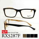 Rx5287f main01