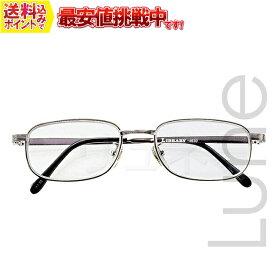 【送料無料】老眼鏡 ライブラリー (+1.00〜+4.00) 4630 リーディンググラス
